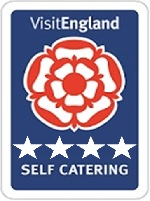 4 Star Self Catering in North Norfolk