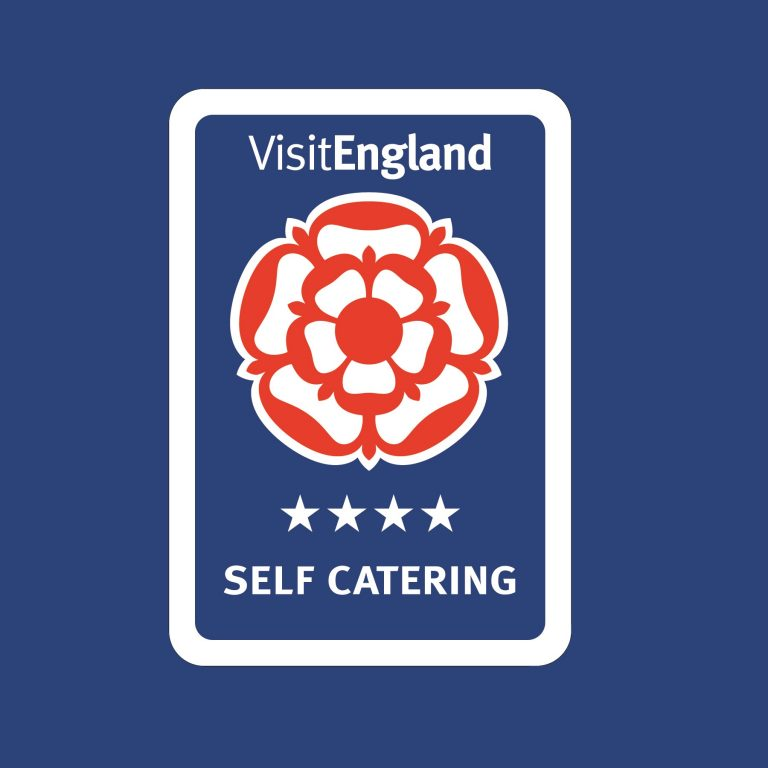 4star-self-catering_visit_england_sq