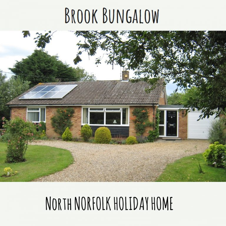 north_norfolk_holiday_home_sq