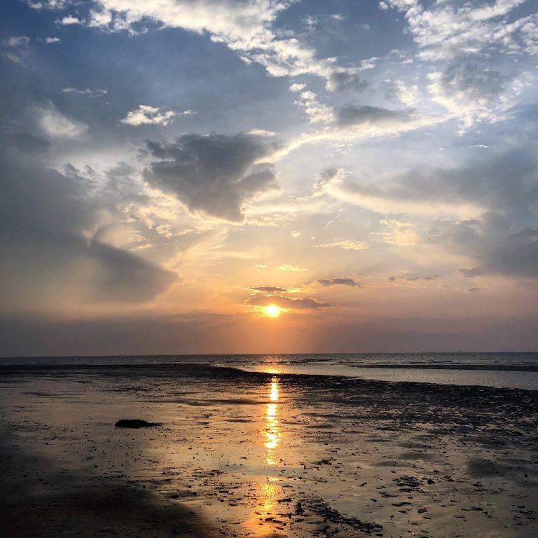 sunset_sq